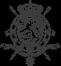 Représentation permanente de la Belgique auprès de l'OSCE